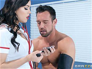 physician medic sate sense my pulse