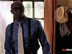 Riley Reid Is An multiracial cuckold