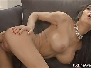 humping awesome The Bodyguard