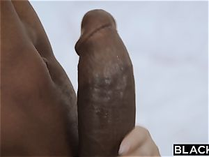 BLACKED irresistable suck off Compilation