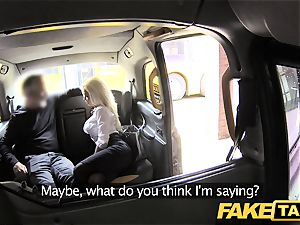 fake taxi super-fucking-hot estate agent gets creampied