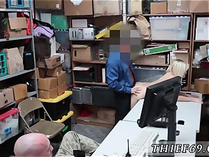 Caught nailing at work and crony s sister ally s bro sniffing undies douche