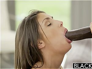 babe August punctured on his hefty beast